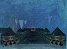Entering Thurgadin...