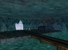 Abandonned Mining Area
