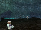 Coldain Outcasts in the Outskirts of Icewell
