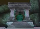 Portal to the Korascian Warrens