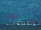 Kobold Village