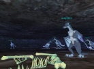In the Wyvern Caves